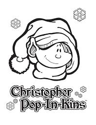 elf fun with pop in kins newsletter september 2017 u2013 pop in kins