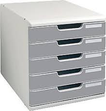 rangement bureau pas cher casier de rangement bureau pas cher