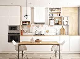 ideas for white kitchens 50 white kitchen ideas best white kitchen ideas with photos