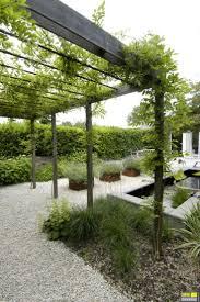 830 best garden the look images on pinterest landscaping