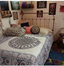 best 25 hipster rooms ideas on pinterest dorm photo walls