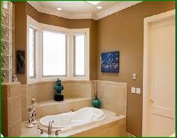 paint ideas for bathrooms bathroom design makeover interiors mirrors spaces ideas