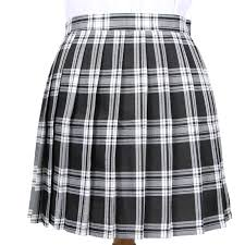 Wool Skirts For Winter Winter Wool Skirts Promotion Shop For Promotional Winter Wool