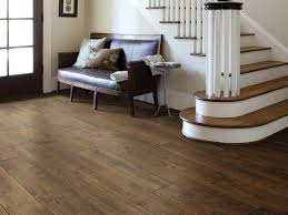 Kitchen With Wood Floors by Solid Vs Engineered Hardwood Flooring Shaw Floors Wood Flooring