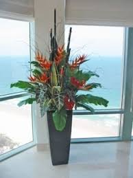 artificial floral arrangements large artificial floral arrangements hollywood thing