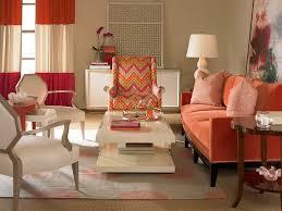 Home Decor Trends Autumn 2015 Interior Design Trends Home Decor Interior Design Trends To Avoid
