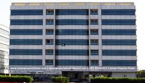 Floor Plan Finder Jasmine Tower Properties In Ajman Freehold Property