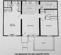dsc floor plan collection of dsc floor plan 100 one balmoral floor plan three