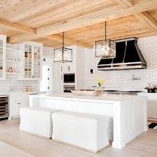 kitchen islands with seating and storage kitchen island with upholstered bench seating design ideas