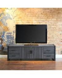 70 Inch Console Table Find The Best Deals On Walker Edison 70