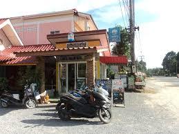 lanta baan nok resort ko lanta thailand booking com