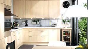 cuisine applad ikea cuisine bois ikea cuisine applad ikea meuble de cuisine ikea meuble