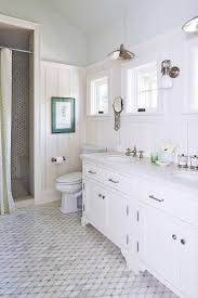 Small Cottage Bathroom Ideas by Best 25 Sarah Richardson Bathroom Ideas On Pinterest Bathrooms