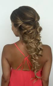 White Women Hair Extensions by Best 25 Wedding Hair Extensions Ideas On Pinterest Hollywood