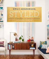 Emily Henderson Rugs 6 Entryway Musts From Decorating Expert Emily Henderson Instyle Com