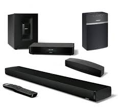 bose soundtouch 300 indicator lights bose soundtouch 130 vs bose soundtouch 300 which is the best