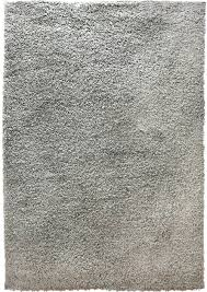 Modern Rugs Voucher Codes by Shag Rugs Modern Area Rug Contemporary Abstract Or Solid Shaggy