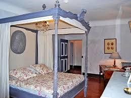 chambre d hote cotignac chambres d hôtes haut var provence verte à cotignac maison