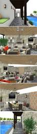 733 best get interior design inspired images on pinterest floor