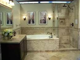 images of bathroom tile gray tile horizontal contemporary bathroom