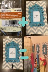 Hobby Lobby Home Decor Ideas by 76 Best Hobby Lobby Images On Pinterest Home Bathroom Ideas And