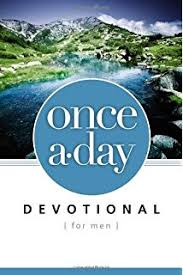 Devotions For Thanksgiving Day 15 Minutes Alone With God For Men Bob Barnes 9780736910835