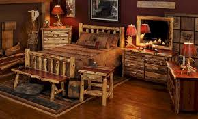 reclaimed wood bedroom furniture full size of reclaimed wood bed