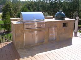 outdoor kitchen islands kitchen luxury outdoor kitchen design with brown u