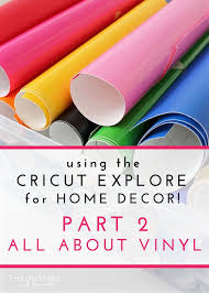 134 best all about cricut images on pinterest craft projects