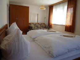 Schlafzimmer Betten H Fner Ferienwohnung Haus Cäcilie Deutschland Oberhof Booking Com