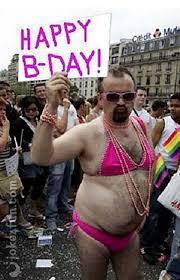 Sexy Happy Birthday Meme - joke4fun memes happy birthday my sexy friend