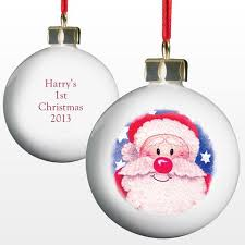 16 best christmas baubles images on pinterest christmas baubles