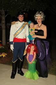 Mermaid Halloween Costume Adults 154 Disney U0027s Scary Halloween Costume Ideas Images