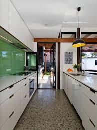 53 best cantilever kitchens images on pinterest melbourne