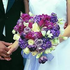 nashville florist wedding flowers nashville tn raintree florist
