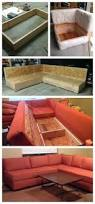 Build Your Own Sofa Sectional Build Your Own Sofa Or Couch Easy Diy 2x4 Frame Modern Style