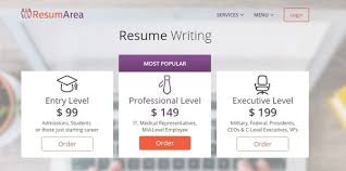 Best Resume Writing Services India by Are There Any Good Resume Writing Services Quora
