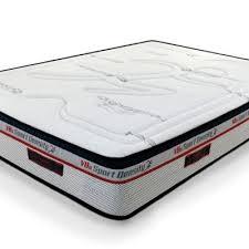 futons 4 less fabulous mattress 4 less superb furniture for less las vegas 4