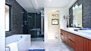 interior design for bathrooms astounding mid century modern bathroom midcentury design bathrooms