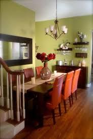 18 best green kitchen images on pinterest green kitchen green