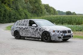 bmw 5 series gmotors co uk latest car news spy photos