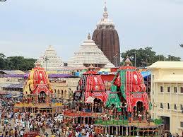 100 hindu temple floor plan viraat ramayan mandir bihar jagannath temple jagamohan repair start february 15