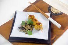 c est au programme recettes de cuisine recette c est au programme archives les gourmantissimes