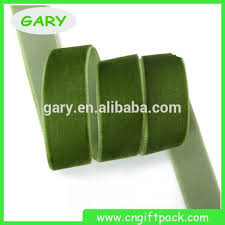 velvet ribbon wholesale velvet ribbon wholesale velvet ribbon wholesale suppliers and