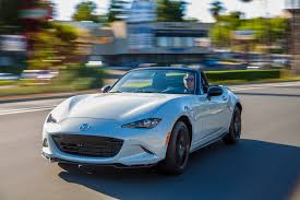 mazda in 2016 mazda mx 5 miata club review long term verdict