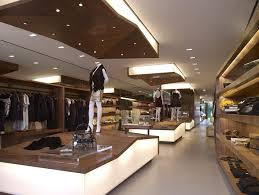 lighting store king of prussia interesting drop ceiling with lights and side lighting as well as