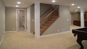 basement pictures basements ideas