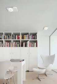 82 best living room lighting images on pinterest living room