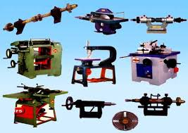 woodworking machine manufacturer u0026 manufacturer from mysore india