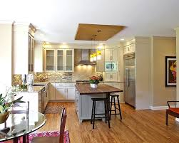 Remodeling Ideas For Kitchen Complete Kitchen Remodel Cute Remodeling Ideas For Your Home 2395